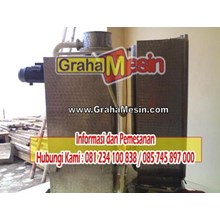 mesin pengering vacuum mesin vacuum drying