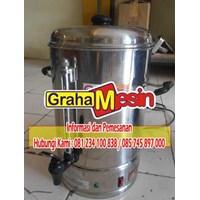 alat alat mesin boiler air mesin pemasak air praktis 1