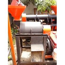 alat alat mesin Penepung Pembubuk Hammer Mill