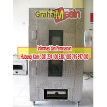 Oven-Drying machine tools tools Farms Surrogate Sun