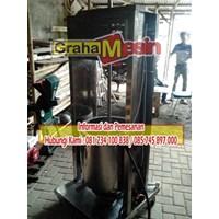 alat alat mesin pengaduk dodol adonan selai 1