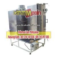 Jual alat alat mesin vacuum drying 2