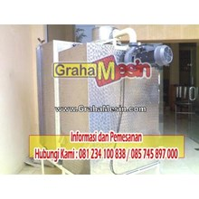 alat alat mesin vacuum drying