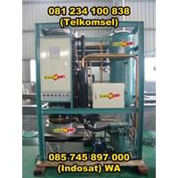 Distributor mesin ice tube mesin pembuat es batu kapasitas 500 kg 3