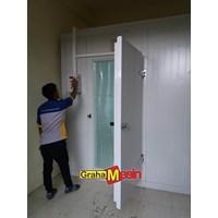 Distributor Ruang pendingin/Cold Freezer Room/ Mesin Sirkulasi dan Pendingin 3