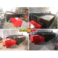 Jual Mesin Pengering Multiguna Box Dryer 2