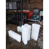 Mesin Es Balok Mesin Block Ice Kapasitas 8 Ton 1