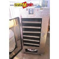 Distributor Oven Pengering 6 Rak Serbaguna 3