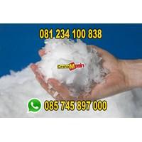 Jual Mesin Ice Flake Mesin Pembuat Es Batu Bongkahan 3 Ton ice flake maker 2