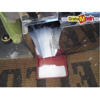 Distributor Mesin Pemeras Dan Parut Kelapa Otomatis 3