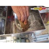 Beli Mesin Pemeras Dan Parut Kelapa Otomatis 4