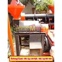 Jual Mesin Penepung Mesin Hammer Mill 50 kg 2