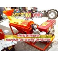 Mesin Pengurai Sabut Kelapa Mesin Mesin Pengolah Sabut Kelapa Mesin Penghancur Sabut Kelapa 1