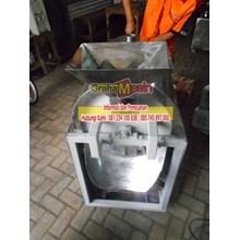 mesin sangrai mesin penyangrai kopi sangrai biji-bijian