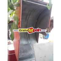 Distributor Modern Wood Crusher Machine 3