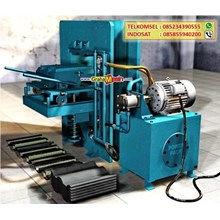 MULTIPLE HYDRAULIC PRESS PRINTING PRESS MACHINE
