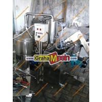 Beli Mesin Penghilang Kadar Air Otomatis 4