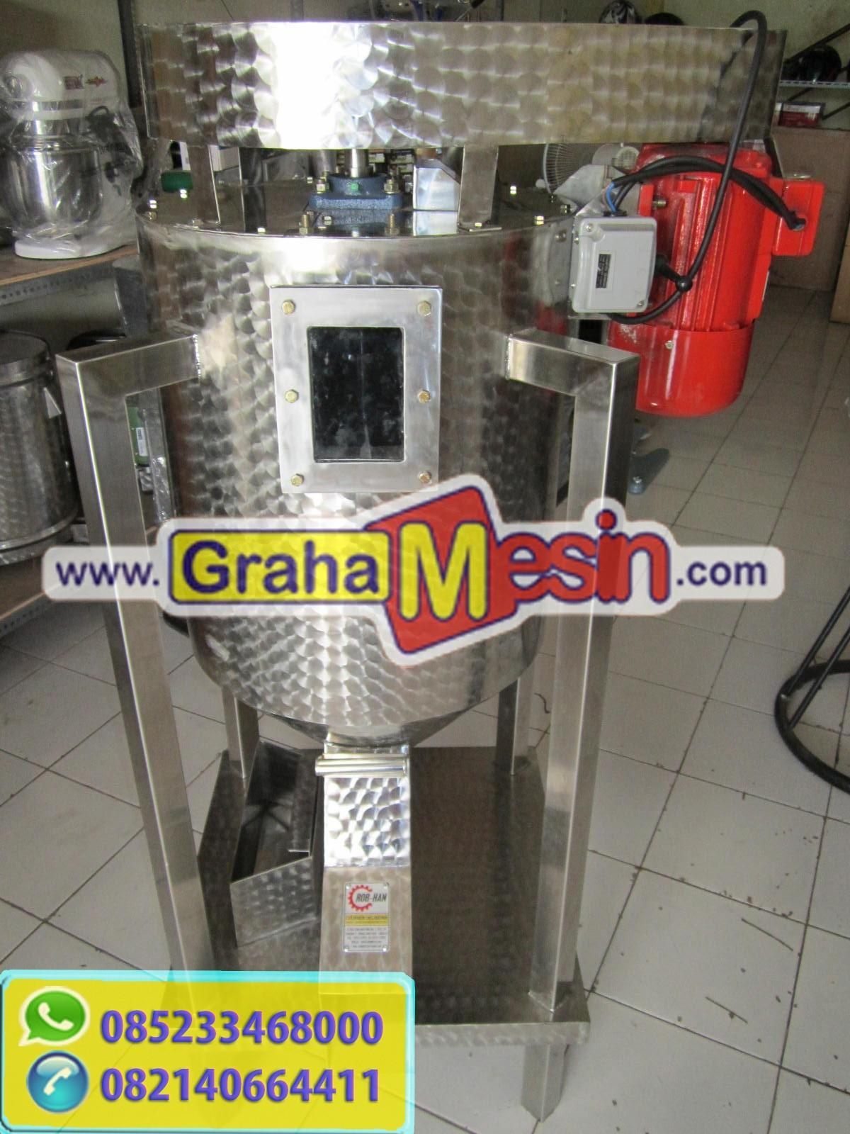 Sell Automatic Pellet Vertical Mixer From Indonesia By Cv Graha Van Belt Utk Mesin Steam Globalindocheap Price