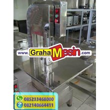 Mesin Pemotong Daging Dan Tulang Import Alat Pemotong Daging