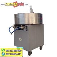 Mesin Penggoreng Abon Import (Mesin Pembuat Abon)  1