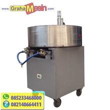 Mesin Penggoreng Abon Import (Mesin Pembuat Abon)