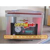 Jual Alat Alat Mesin Vacuum Sealer 2