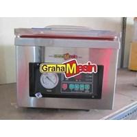 Alat Alat Mesin Vacuum Sealer 1