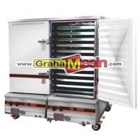Distributor Mesin Penanak Nasi Dan Pengukus Makanan Import 3