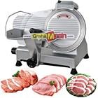 Mesin Meat Slicer Serbaguna Import 2