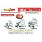 Mesin Meat Slicer Serbaguna Import 4