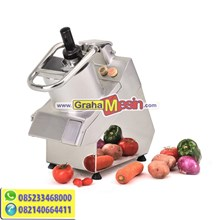 Imported Fruit and Vegetable Cutting Tools