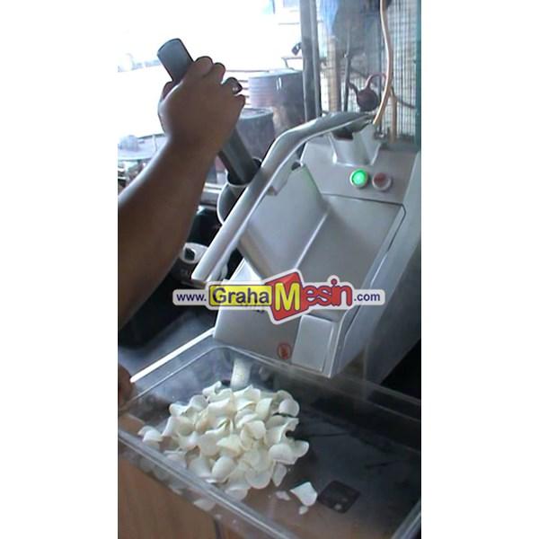 Alat Pemotong Buah Dan Sayur Import