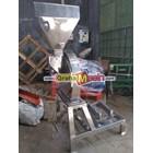 Mesin Penepung FFC 45 Serbaguna Lokal 3