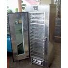 mesin oven pengering 3