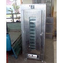 mesin oven pengering