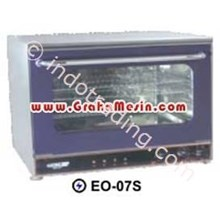 Alat Oven Pemanggang Mesin Convection
