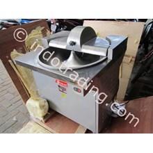 Mesin Pemotong Daging Bakso