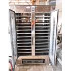 oven pengering 24 rak 2