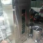 mesin oven pengering kerupuk 2