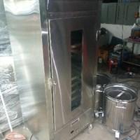 Jual mesin oven pengering kerupuk 2