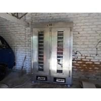 mesin oven pengering kerupuk 1