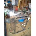 Mesin Perajang Empon – Empon Bumbu Dapur 2