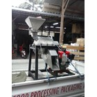 mesin hammer mill stainless steel 2