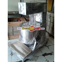 Sell Versatile Local Fruit Pasteurization Machine 2