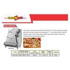 Mesin Pembentuk Adonan Pizza Import 2