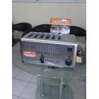 mesin pemanggang roti 2