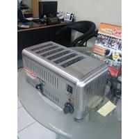 Toaster Machine  1