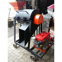 Sell compost processing 2