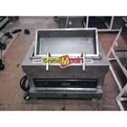 Mesin Penggoreng Deep Fryer Lokal Serbaguna 5