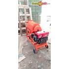 Mesin Pengolah Pupuk Organik APPO Lokal 4